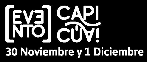 EVENTO CAPICÚA